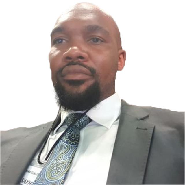 Lungisa Tshele